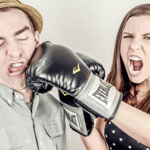 Indagini per Infedeltù coniugale