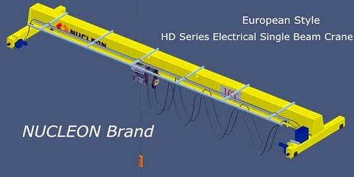 Overhead Crane Wiring Diagram On Demag Crane Wiring Diagram Further