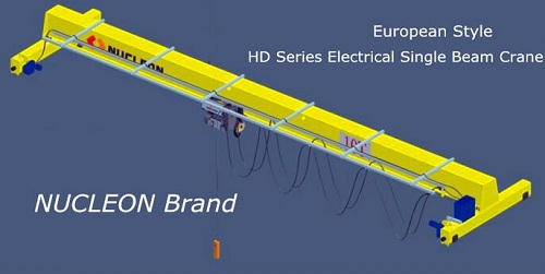 crane parts diagram wiring for a 3 way switch with 2 lights overhead nucleon group