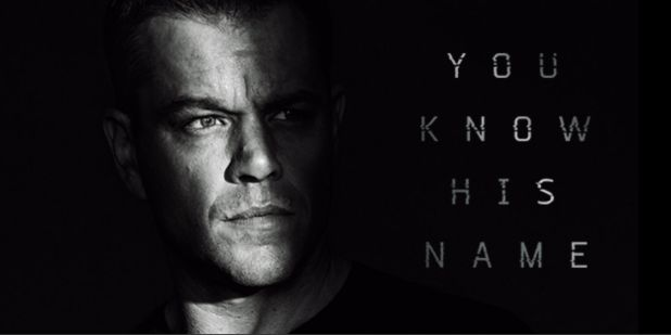 jason-bourne-2016-trailer-banner-matt-damon
