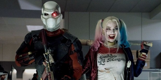 Suicide-Squad-Comedy-Funny-Harley-Deadshot