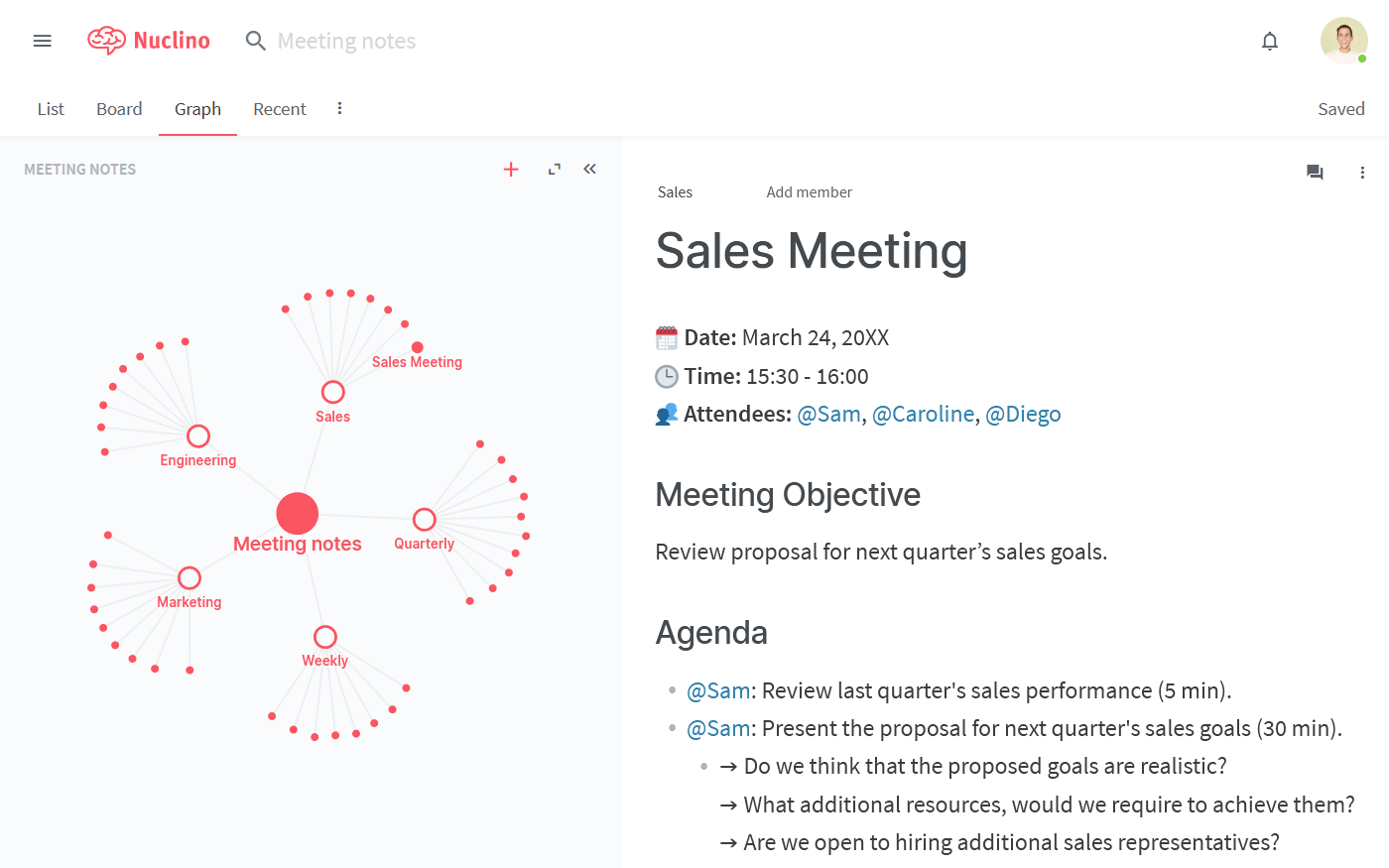 Also get tips for board minutes, including minutes for virtual meetings. How To Write A Meeting Agenda Templates Examples