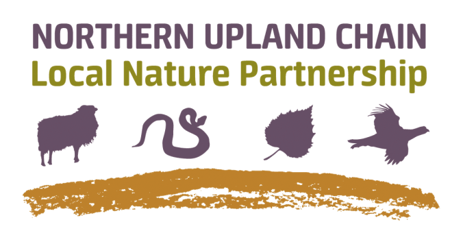 NUCLNP logo