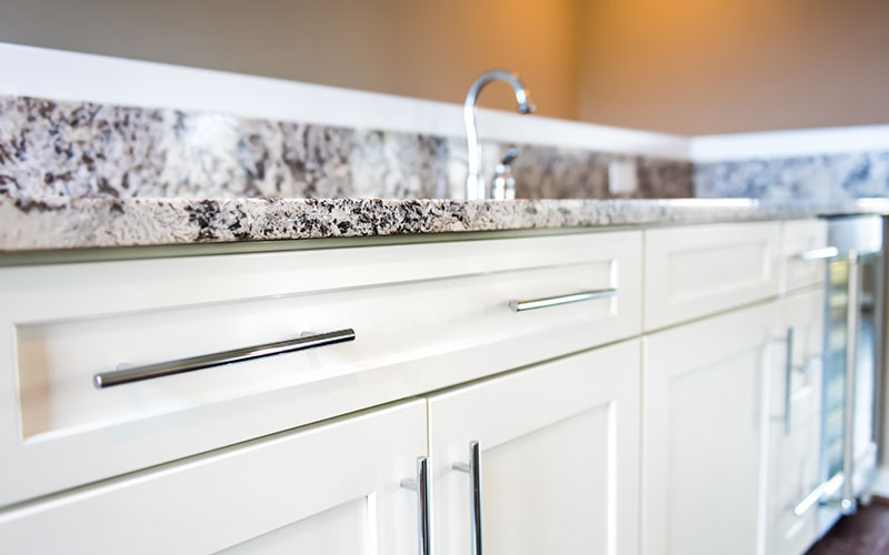 countertops kitchen premium cabinets manufacturers nuconcept countertop remodeling greater vancouver bc we ll get to work using our experienced and expert staff install high quality when re done clean up thoroughly so