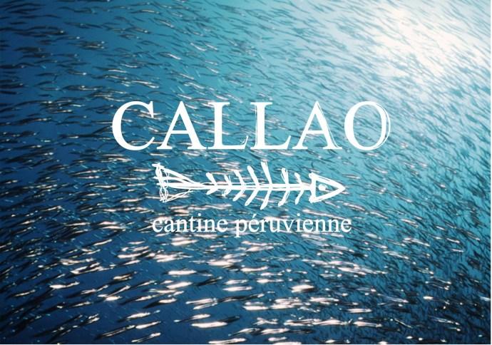 Crédit photo: page Facebook de Callao