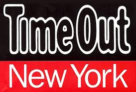 CP: Time Out New York
