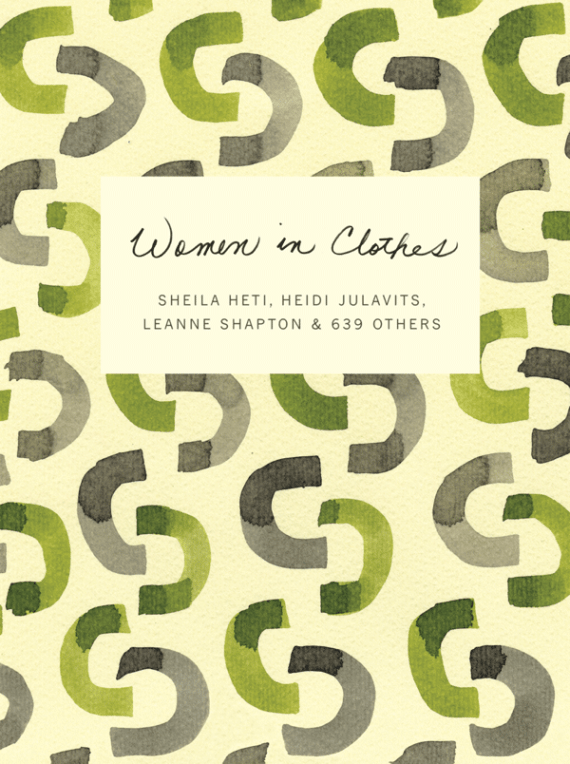 Women Clothes Book Montreal Nudabite Blogger Fashion