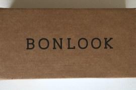 BonLook Montreal Glasses Eyewear Nudabite
