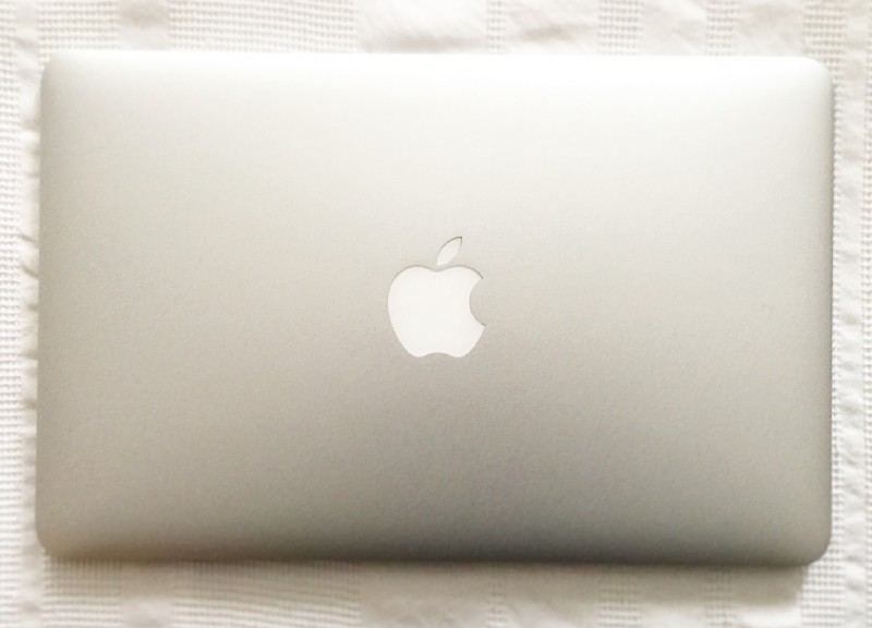 MacBook Air March 2015