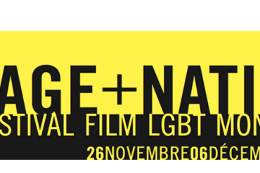 Image+Nation 28th Edition | 5 Films You Need to See