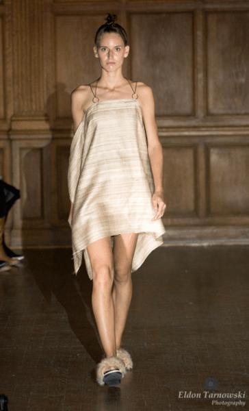 Fashionable Gift Ideas Vfranz Spring Summer 2016 Montreal Designer