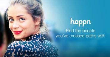 Happn Mobile Dating Apps Montreal Online Girl