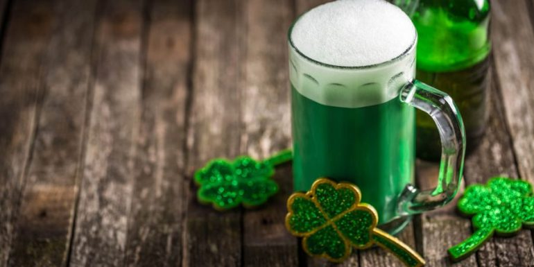 c2520ca03 17 Montreal Pub Recommendations for Saint-Patricks Day