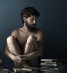 Differenza tra nudismo e naturismo