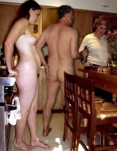pelli nude