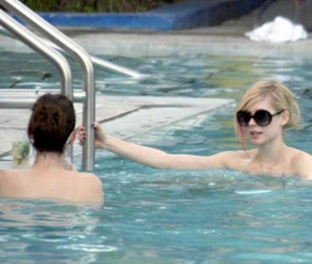 Free Swimming Pool Pussy Porn Tubecom Videos Esmatube