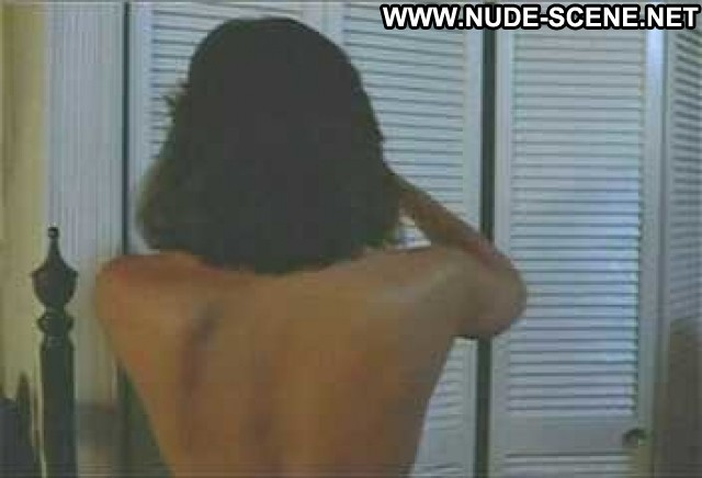 Jill Whitlow Night Of The Creeps Topless Beautiful Hot Famous Hd Sexy