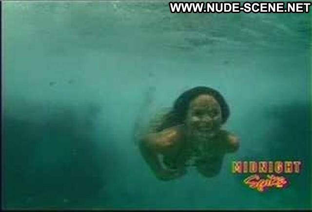 Ivana Bozilovic Hotlines Bikini Nude Gorgeous Hd Posing Hot Beautiful
