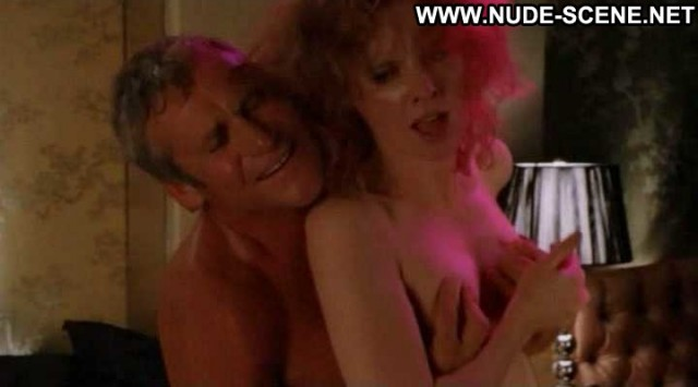 Alison Whyte Satisfaction Bed Sex Nude Famous Cute Gorgeous Actress