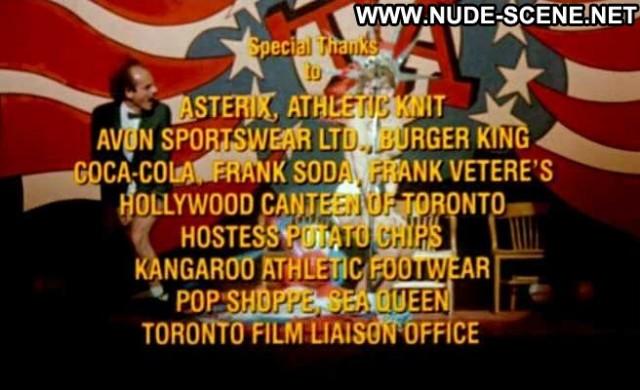 Linda Speciale Screwballs Panties Celebrity Nude Hd Actress Babe Nude