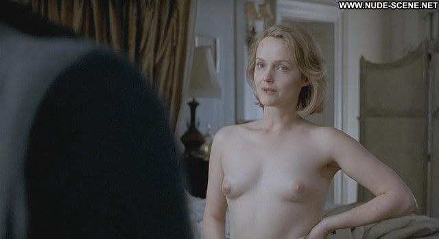 Miranda Richardson Nude Sexy Scene Damage Iranian Topless