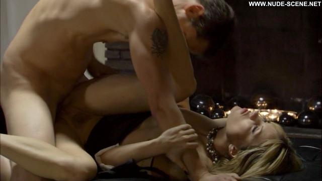 Kiara Diane Erotic Karma Erotic Skirt Legs Nude Celebrity