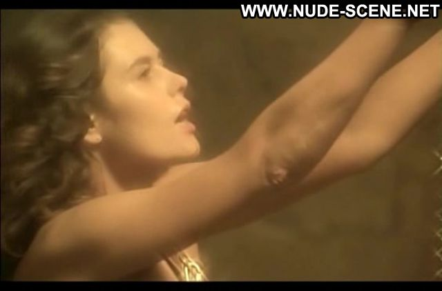 Corinne Clery Nude Sexy Scene Torture Bdsm Fetish Posing Hot