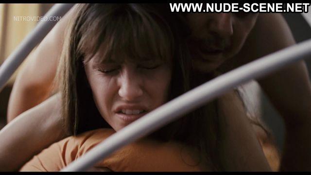 Brazil Anal Sex Videos 75
