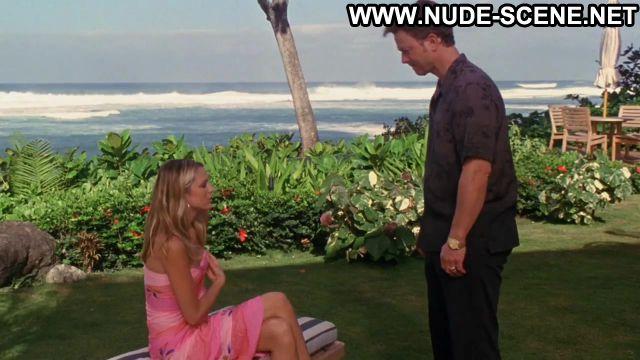 Sara Foster Nude Video 53