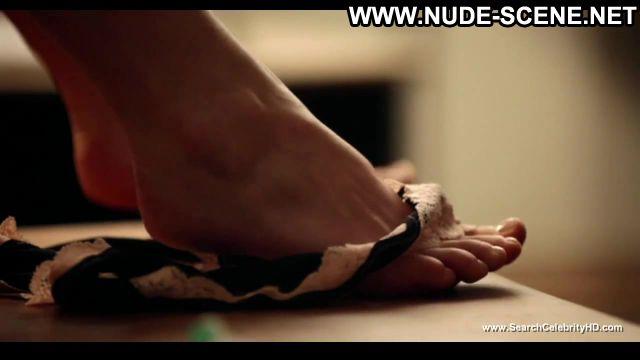 Ashley Hinshaw About Cherry Masturbation Big Tits Blonde Hot