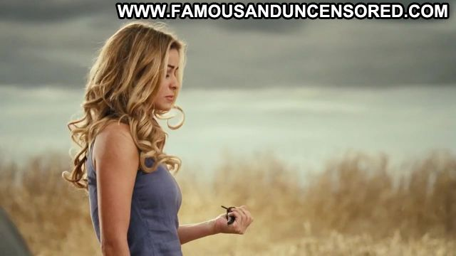 Carmen Electra Meet The Spartans Celebrity Sexy Sexy Scene Famous