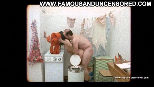 Candela Pena Torre Molinos Posing Hot Nude Sexy Scene Celebrity Sexy