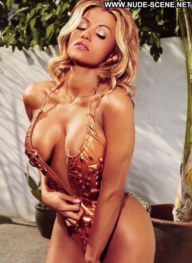 Dollicia Bryan Tits Cute Celebrity Nude Scene Ebony Babe Ass Nude