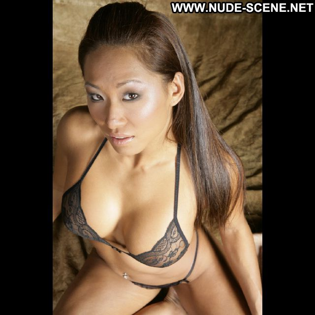 Gail Kim Asian Big Ass Posing Hot Nude Scene Hot Celebrity Celebrity