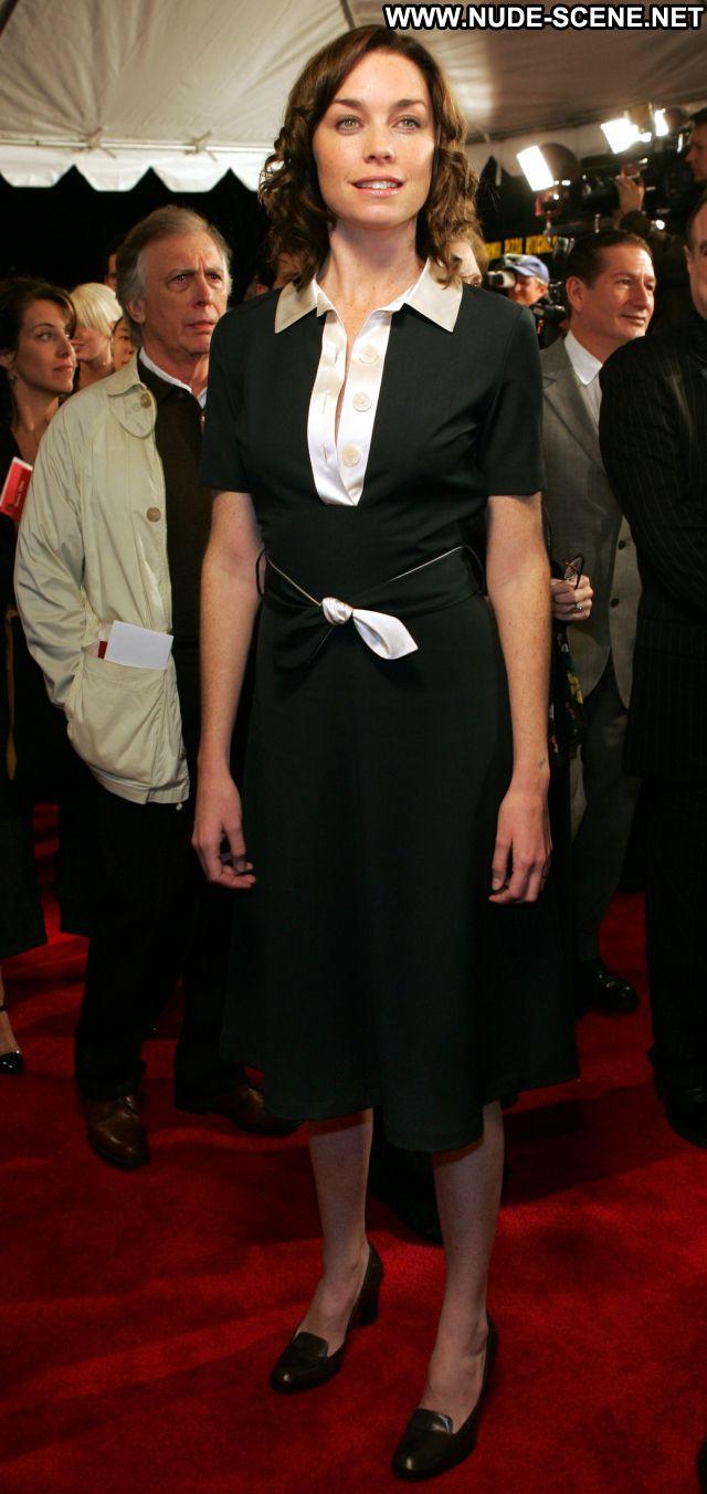 Julianne Nicholson No Source Green Eyes Showing Tits Cute
