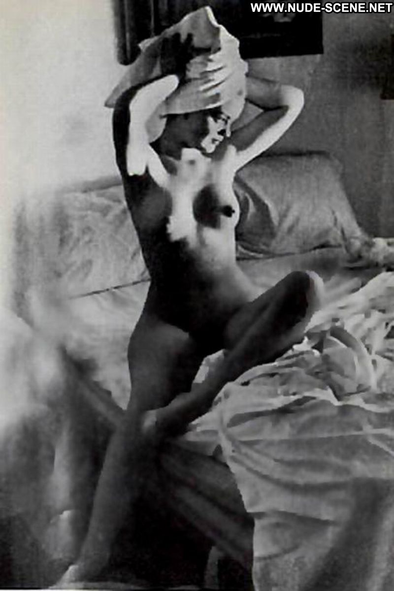 Romy Schneider Celebrity Posing Hot Babe Blonde Celebrity