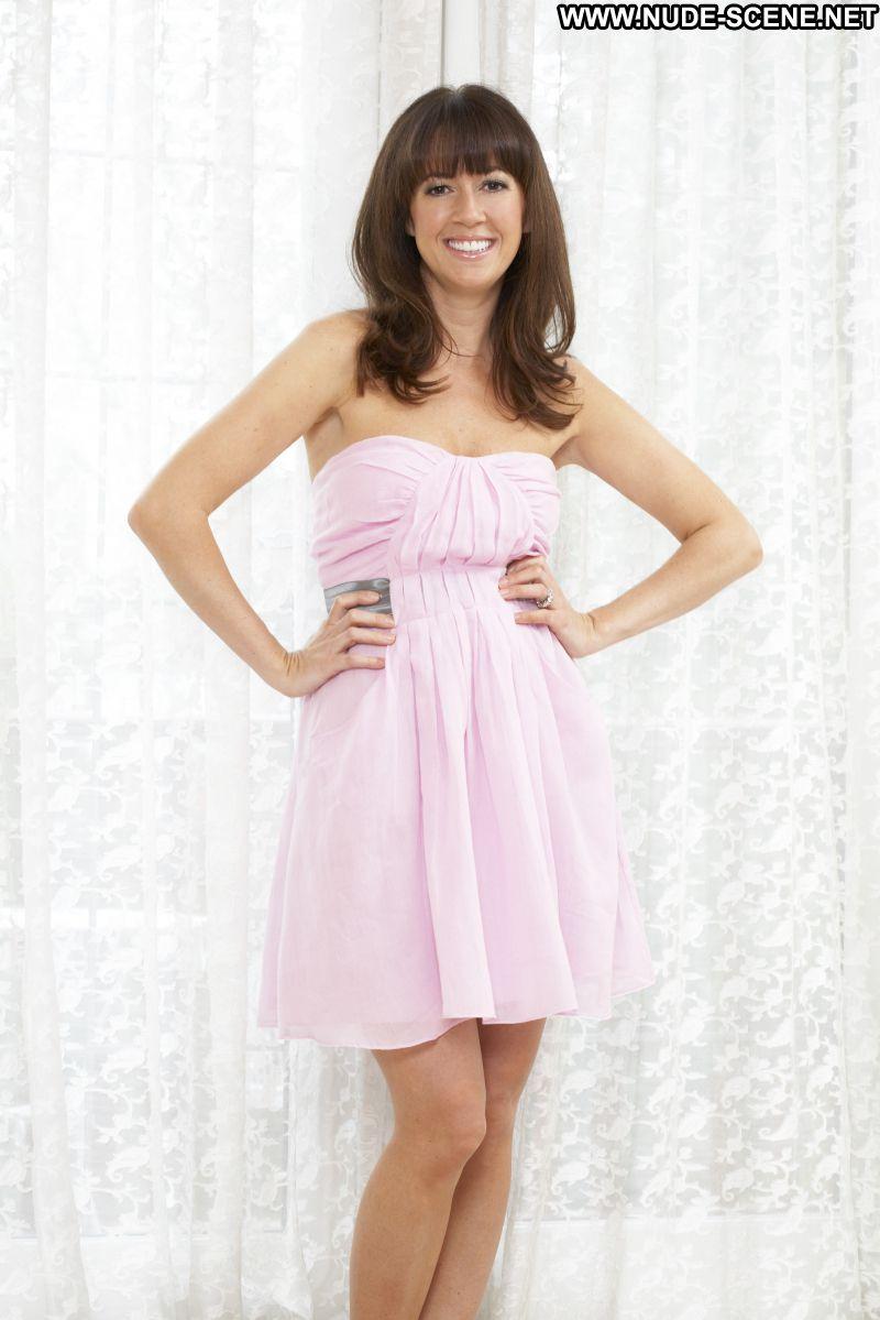 Sheree Murphy Celebrity Posing Hot Babe Celebrity Nude