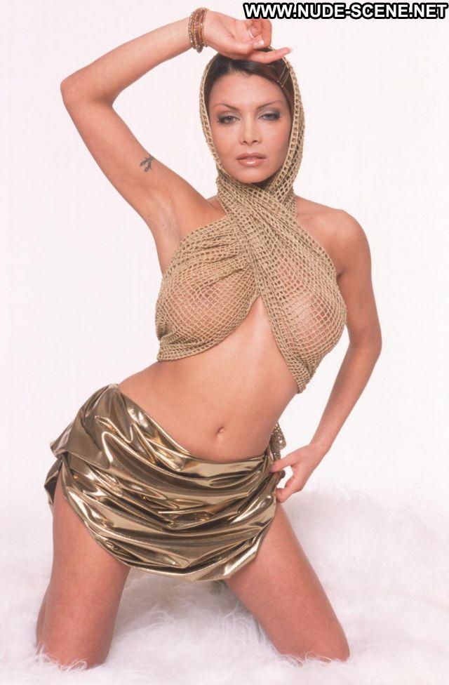Kader Loth Nude Sexy Scene Milf Lingerie Big Tits Gorgeous