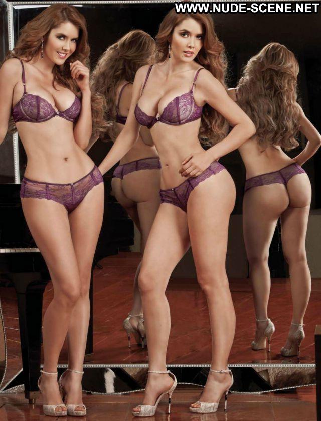 Marlene Favela Nude Scene Hot Babe Posing Hot Celebrity Nude Cute