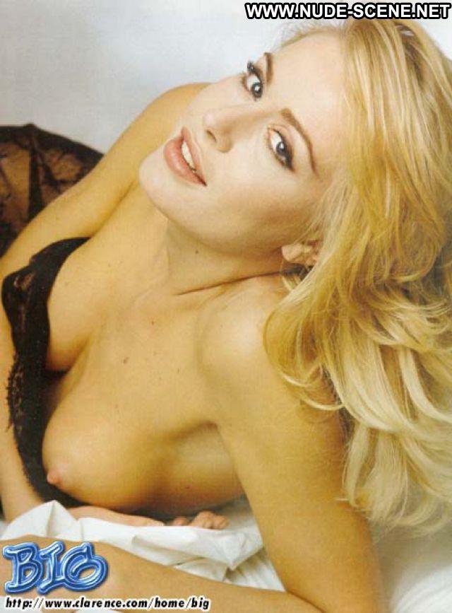 Valeria Marini Argentinean Latina Big Ass Big Tits Blonde