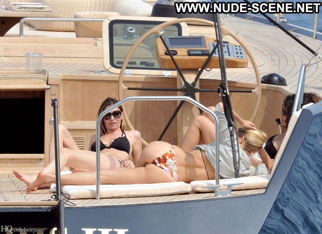 Bar Refaeli Nude Bar Babe Celebrity Famous Hot Posing Hot Nude Scene