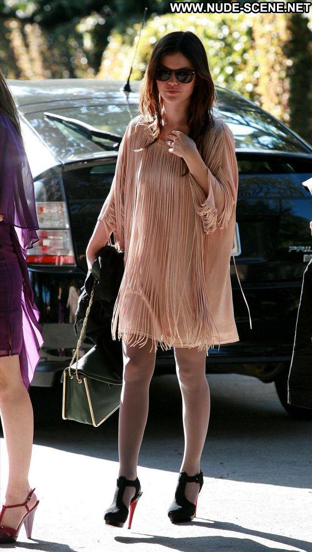 Rachel Bilson Famous Babe Celebrity Celebrity Hot Nude Scene Nude