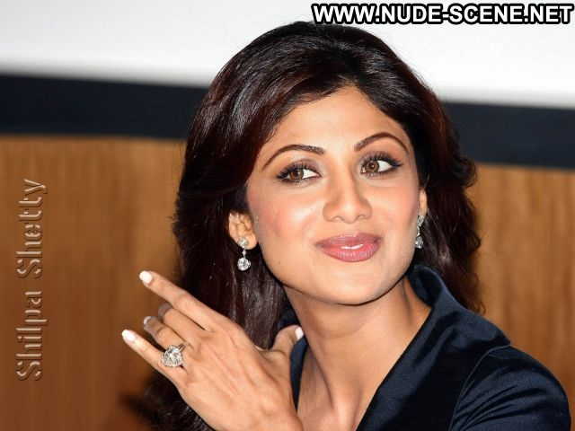 Shilpa Shetty Indian Nude Nude Scene Celebrity Posing Hot Celebrity