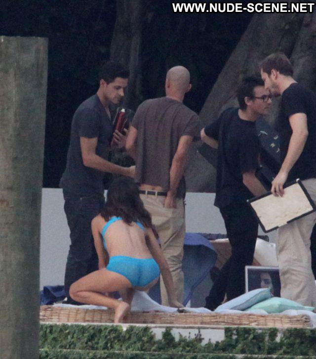 Adriana Lima Latina Celebrity Lingerie Celebrity Bikini Brazil Nude