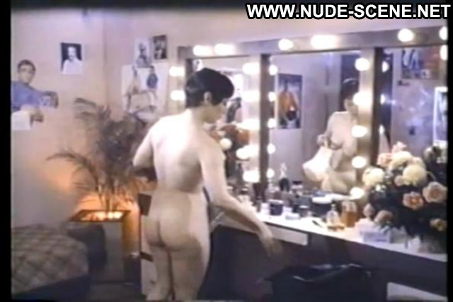 Sasha Montenegro Los Plomeros Y Las Ficheras Hot Sultry Medium Tits