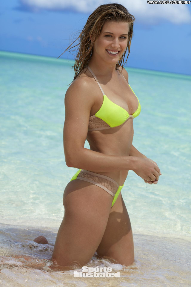 Sports Illustrated Sports Illustrated Swimsuit Sports Sea Tennis