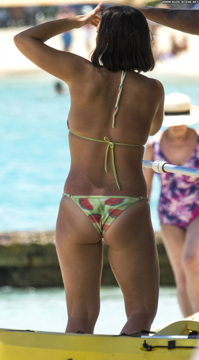 Catherine Harding The Beach Sex Beautiful Bar Posing Hot Irish Babe