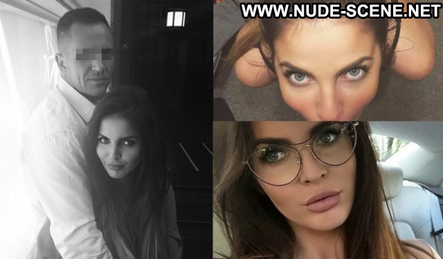 Justyna Pawlicka Leaked Pictures Bar Winter Dad Male Desi Singer Live
