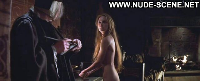 Francesca Annis Macbeth Small Ass Blonde Showing Tits Horny