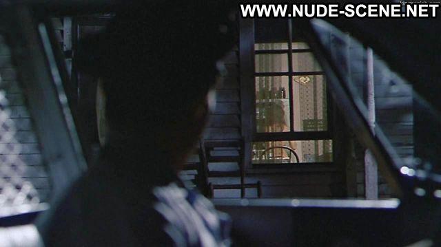 Quentin Dean Nude Sexy Scene In The Heat Of The Night Voyeur